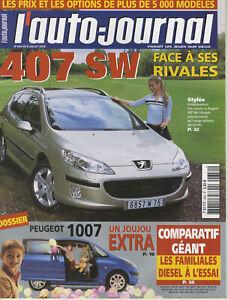 L-039-AUTO-JOURNAL-n-650-08-07-2004