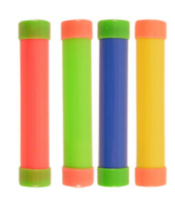3-x-Gigglesticks-Funny-Noise-Makers-Boys-Girls-Party-Loot-Bag-Fillers-Toys