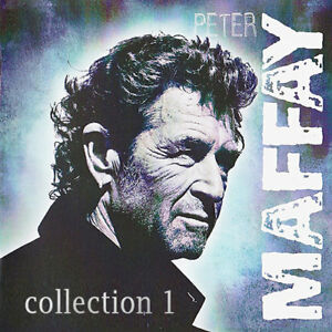 Bon CœUr Peter Maffay Collection 1-midifiles Incl. Playbacks-afficher Le Titre D'origine