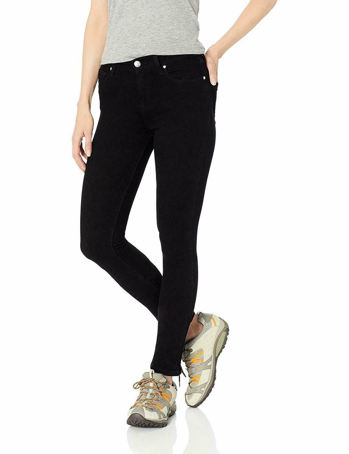 Lole Skinny Long Jeans - Choose SZ color