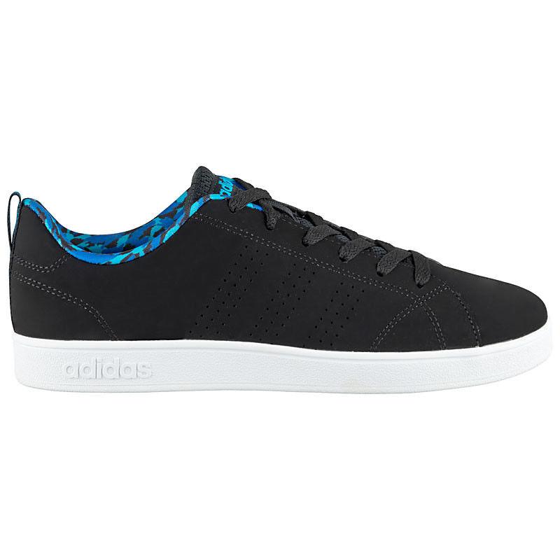 Adidas Damen Turnschuhe Schuhe Freizeit Turnschuhe Retro Leder Textil Sportschuhe Sportschuhe Sportschuhe af6349