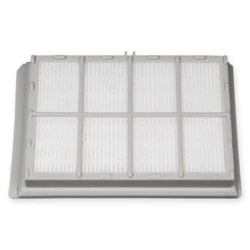 10-30 sacchetto per la polvere FILTRI HEPA COMPATIBILE PER SIEMENS vs92a18//05 Power cartocci
