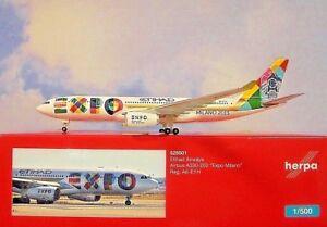 Herpa-Wings-1-500-Airbus-a330-200-Etihad-Vias-respiratorias-a6-eyh-529501