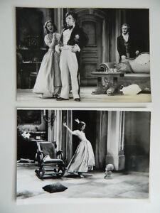 Foto-Foto-Niklaus-Strauss-opera-Don-Pasquale-Patricia-Wise-1980