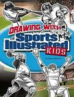 Drawing with Sports Illustrated Kids by Anthony Wacholtz (Paperback / softback, 2013)