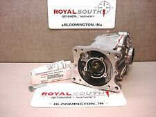 Toyota Rav4 Rear Differential Assembly Genuine OEM OE New