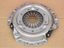 Clutch Pressure Plate For Ih International 234 244 254