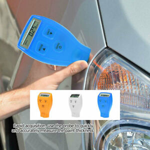 Mini-Car-Paint-Coating-Thickness-Gauges-Meter-Tester-Width-Measuring-Instruments
