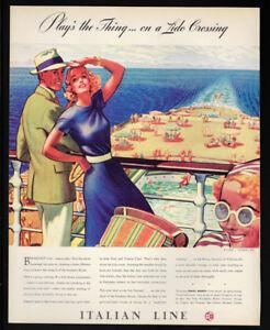 Valuable 1938 Vintage variant