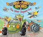 Fast and Furry Racers: The Silver Serpent Cup by Jonathan Emmett (Paperback, 2015)