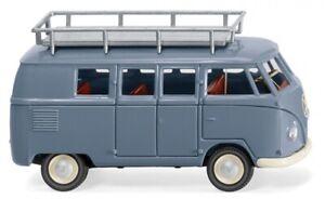 078810-Wiking-VW-T1-Typ-2-Bus-taubenblau-1-87