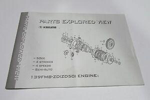 Kazuma 50cc manual pdf.