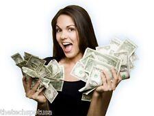 Established Internet Business Turnkey Online Money Maker 200000 Year