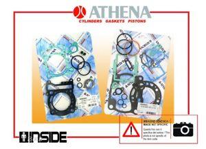 ATHENA-P400110600060-KIT-GUARNIZIONI-SMERIGLIO-DUCATI-900-MONSTER-I-E-2002