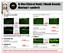Comunicado-de-reparacion-de-laboratorio-de-piel-mejor-que-Mannatech-matriz-Crema-Derma-E-arrugas miniatura 10
