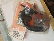 Kit electrique pour montage gyrophare harley  ref 67604-84