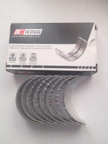 Grande fin Conrod coquilles RENAULT K9K Clio Kangoo Megane Scenic etc
