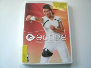 EA-Sports-Active-Personal-Trainer-Nintendo-Wii-Game-only