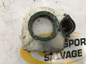 93-94-95-96-97-Seadoo-XP-SPX-650-657-Mag-Housing-Flwheel-Stator-Cover-Mount
