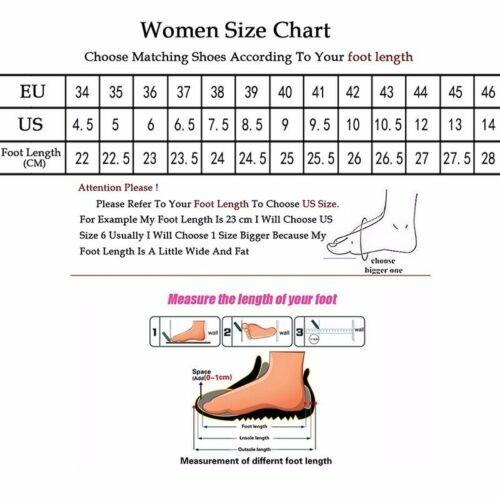 Tenis Zapatos Calzado Con Punta Zapato Para Mujer Hombre