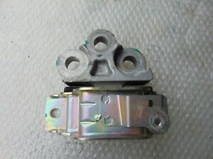 Goujon Support Moteur - Engine Monture Fiat Linea Nne1cngs-07221952-654951172