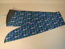 Long Gun Rifle Sleeve Sock  Durable Lightweight Case Cover Blue Flip Flop