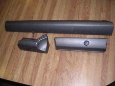 DASH TRIM LOT 06 Chevy Cobalt LS 2 door
