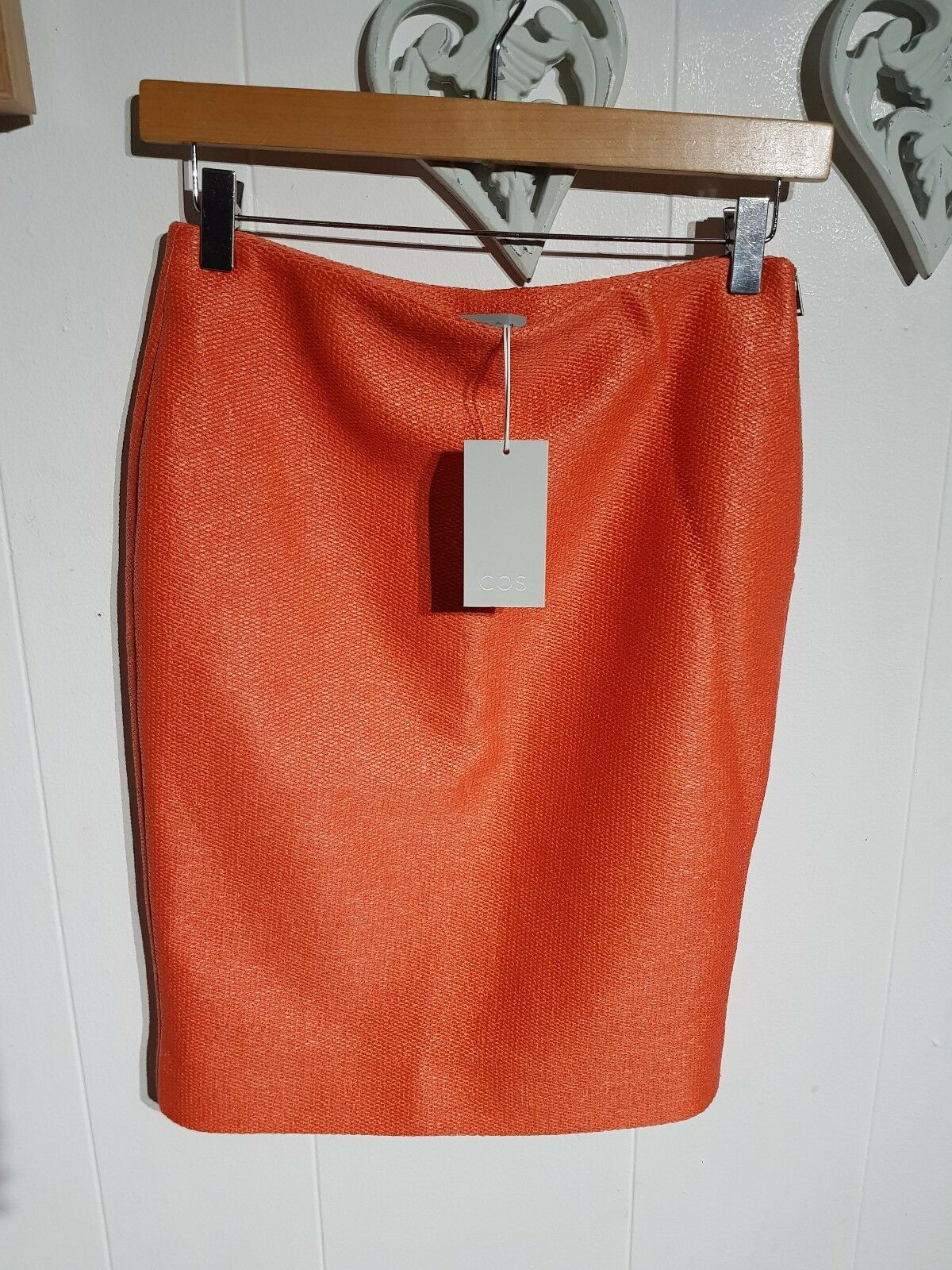 Ladies COS Skirt Size 8