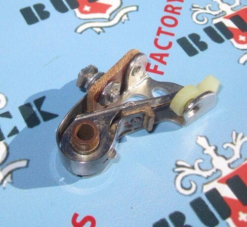 1953-1956 Buick V-8 Ignition PointsOEM #1924500 1916636D104