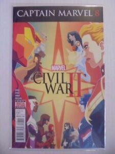 Captain america civil war hydra book