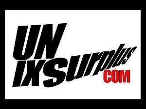 UNIXSurplusCom