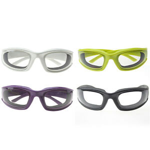 Onion-Goggles-Eye-Glasses-Onions-Chopping-Tears-Free-Protector-ToolPTUKT-ZSHFJ