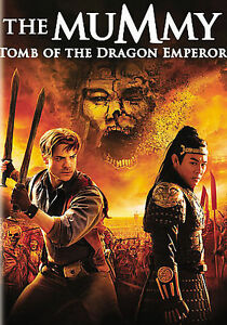 The-Mummy-Tomb-of-the-Dragon-Emperor-DVD-2008-Bilingual
