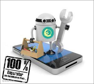 Apple iPhone 3 / 3gs Displayeinheit (LCD/Touch/Glas) inkl. Einbau, Montage Re... - Grevenbroich, Deutschland - Apple iPhone 3 / 3gs Displayeinheit (LCD/Touch/Glas) inkl. Einbau, Montage Re... - Grevenbroich, Deutschland
