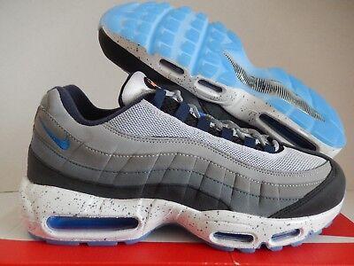 air max 996