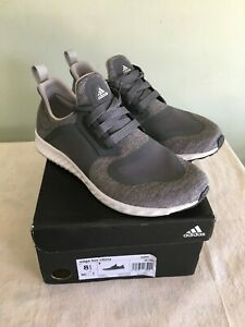 Edge Lux Clima Bounce Running Shoes 8.5