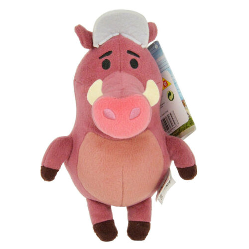 Kazoops 8 Inch Plush Otis Soft Toy *BRAND NEW*