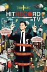 Hitrecord on TV! Season One by Joseph Gordon-Levitt (Hardback, 2014)