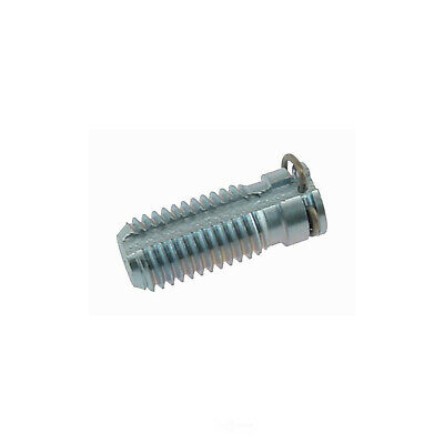 Drum Brake Adjusting Screw Assembly Rear//Front-Right Carlson H1533
