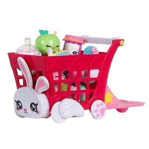 Kindi Kids Rabbit PetkinShopping Cart
