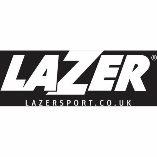 Small//Medium//Large Lazer Cyclone//Motion//J1//Pearl//Summer Pads