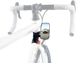 Bike-Eye-Rear-View-Mirror-BICYCLE-CYCLE-MIRROR-MTB-ROAD-BIKE-2-sizes-available