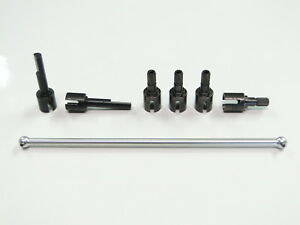 NEW-TAMIYA-HOTSHOT-Joint-amp-Propeller-Shafts-SUPERSHOT-TO13