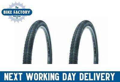 - 26x1.75 Kenda K1153 Cyclocross Tyre Free P/&P Frog Bike single UK Based