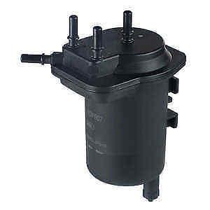 Delphi-Filtro-De-Combustible-Diesel-HDF907-Totalmente-Nuevo-Original-5-Ano-De-Garantia