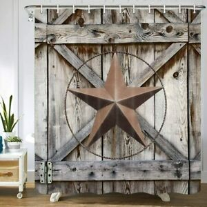 country star wall decor ebay.htm western shower curtains for sale  western shower curtains for sale