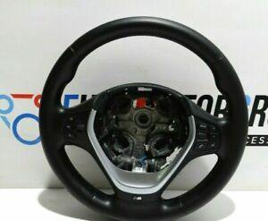 BMW-M-Cuir-Volant-Sport-Cuir-F20-F21-F30-32306791301