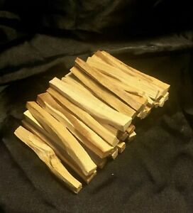 Palo-Santo-Incense-25-fresh-sticks-4-inches-long