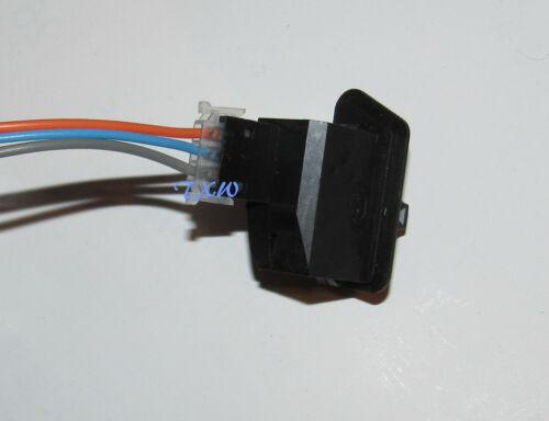 Go kart turn signal blinker switch HAMMERHEAD CARTER ASW TRAIL MASTER YERFDOG