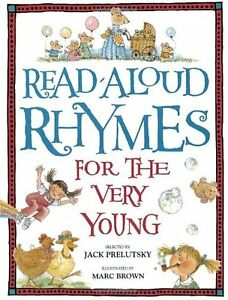 Read-Aloud-Rhymes-for-the-Very-Young-by-Jack-Prelutsky